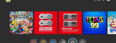 Cómo formatear y restablecer tu Nintendo Switch a sus valores de fábrica