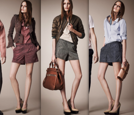 Burberry-Resort-2013-