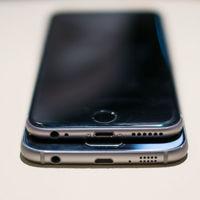 Apple gana la última batalla judicial y Samsung tendrá que recular y aplicar cambios en sus smartphones