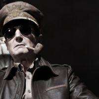 'Operation Chromite', tráiler del drama bélico con Liam Neeson como un héroe real