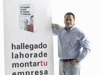 Ha llegado la hora de montar tu empresa de Alejandro Suárez