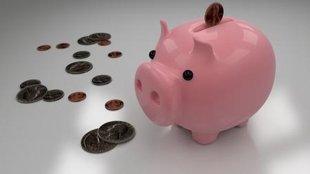 Piggy Bank 621068 1280