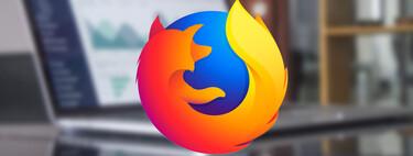 Firefox le ha dado la espalda a las aplicaciones web y con ello me ha dejado sin ganas de darle otra oportunidad como mi navegador