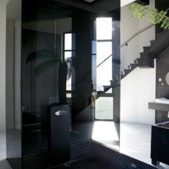 Foto 28 de 35 de la galería casas-poco-convencionales-vivir-en-una-torre-de-agua en Decoesfera