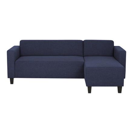 El corte ingles sofa barato