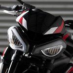 Triumph buscará abaratar costes llevándose casi toda su producción de motos del Reino Unido a Tailandia