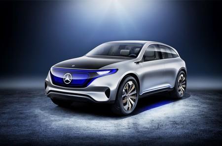 Mercedes y la gran duda del coche autónomo: ¿salvar siempre al ocupante aunque atropelle peatones?