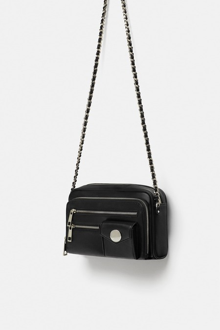 Zara Special Price Bolso 03