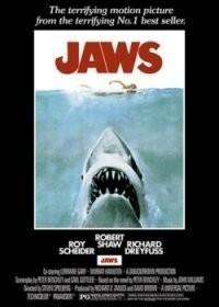 30 Aniversario del 'Tiburón' de Spielberg