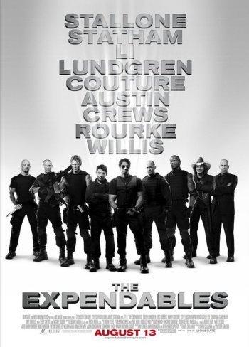expendables-mercenarios-poster