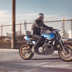 yard-build-yamaha-xjr1300-rhapsody-in-blue