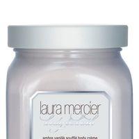 Ambre Vanillè Laura Mercier