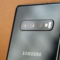 El futuro Samsung Galaxy S10 Lite tendrá tres cámaras a la espalda según una filtración