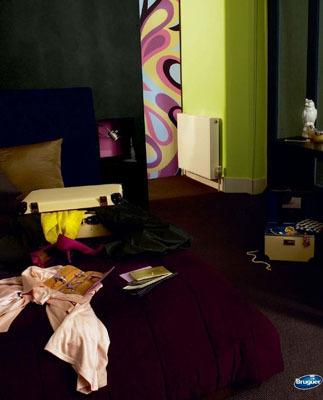 dormitorio joven decoestilo.jpg
