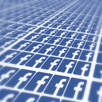 Tras las megafiltraciones de LinkedIn, MySpace y Tumblr, Facebook podría ser el siguiente