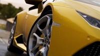¿Sabéis qué? La demo de Forza Horizon 2 para Xbox One ya está aquí