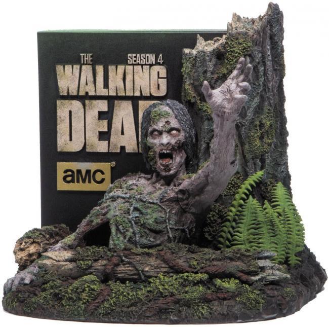 the-walking-dead-zombie.jpg