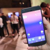 Google confirma que los Pixel vendidos por las operadoras actualizarán a la vez, no habrá retrasos