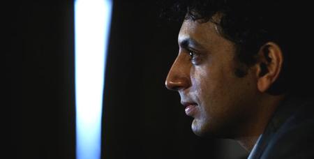 Shyamalan producirá tres películas basadas en sus ideas