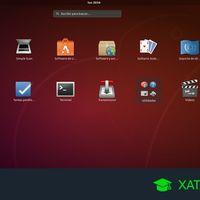 Primeros pasos empezar tras instalar tu primera distribución Linux