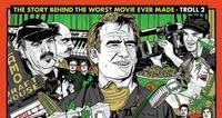 'Best worst movie', un merecido homenaje a 'Troll 2'