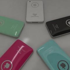 Foto 6 de 11 de la galería apple-iphone-4g-interesante-y-colorido-concepto en Xataka Móvil