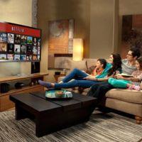 Netflix activa el autoplay en su última actualización para SmartTV y Media Players