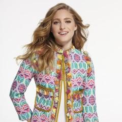 Foto 3 de 14 de la galería las-chaquetas-de-the-extreme-collection en Trendencias