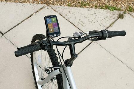 Qué navegador con GPS para bicicleta comprar: mejores recomendaciones para acertar y ocho modelos desde 100 euros