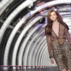 Foto 8 de 16 de la galería avance-coleccion-mango-otono-invierno-20112012-los-vestidos-de-fiesta-compiten-con-los-topos en Trendencias