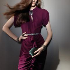 Foto 6 de 9 de la galería catalogo-uterque-otono-invierno-20112012 en Trendencias