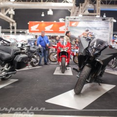 Foto 38 de 122 de la galería bcn-moto-guillem-hernandez en Motorpasion Moto