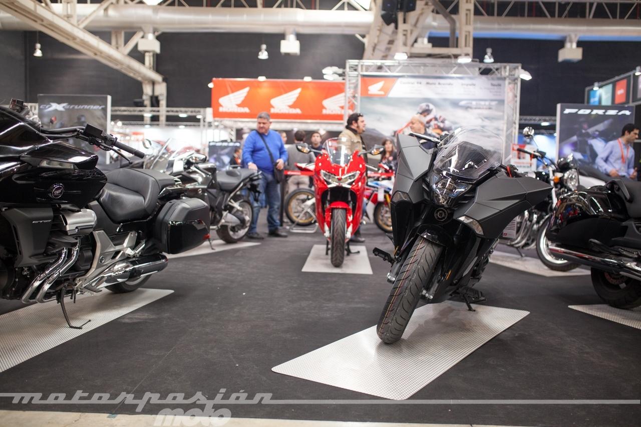 Foto de BCN Moto - Guillem Hernández (38/122)