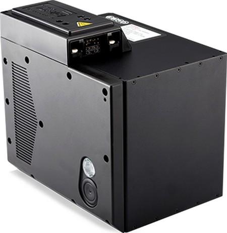 power-pack_11886.jpg