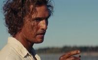 Matthew McConaughey protagonizará la estafa vinícola de 'The Billionaire's Vinegar'