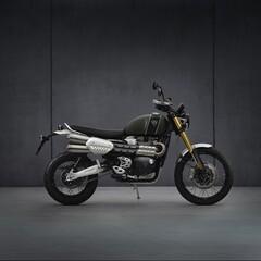 Foto 9 de 69 de la galería triumph-scrambler-1200-2021 en Motorpasion Moto