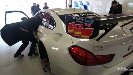 GT Sport y Michelin, juntos para lograr que el espectador vuelva a divertirse en los circuitos de competición