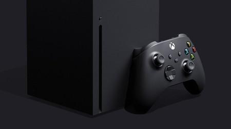 """El mando de Xbox Series X seguirá usando pilas, y Microsoft lo justifica explicando que así ofrece mayor """"flexibilidad"""""""