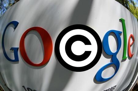 Los editores españoles demandan a Google por el impago de 1,1 millones de euros del canon que debe abonar por su servicio Discover