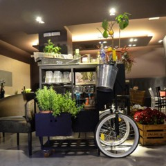 Foto 1 de 14 de la galería restaurante-labarra en Trendencias Lifestyle