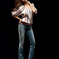 Foto 3 de 20 de la galería replay-primavera-verano-2012-el-denim-mas-atrevido en Trendencias