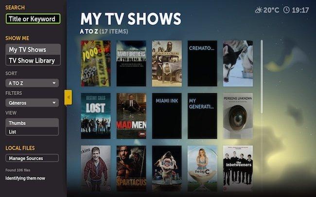 tvshowsboxee.jpg