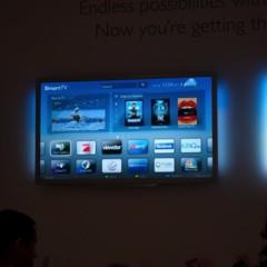 Foto 2 de 9 de la galería smart-tv-en-ifa-2011 en Xataka