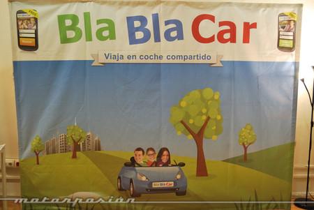 Fomento sale a la caza de Uber, de momento deja respirar a BlablaCar