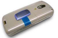 Stik & Stor añade hasta 8 Gb a tu teléfono móvil