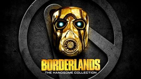 Borderlands: Una Colección muy Guapa es el nuevo juego para descargar gratis en la Epic Games Store y te lo quedas para siempre