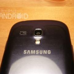Foto 20 de 28 de la galería samsung-galaxy-siii-mini en Xataka Android