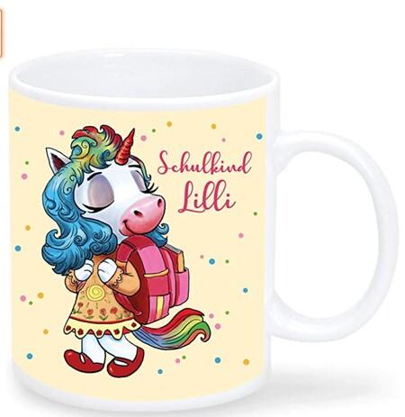Los mejores vasos y tazas para niños por 500 pesos o menos que encontrarás en Amazon México