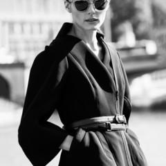 Foto 10 de 11 de la galería semana-de-la-moda-de-olivia-palermo en Trendencias