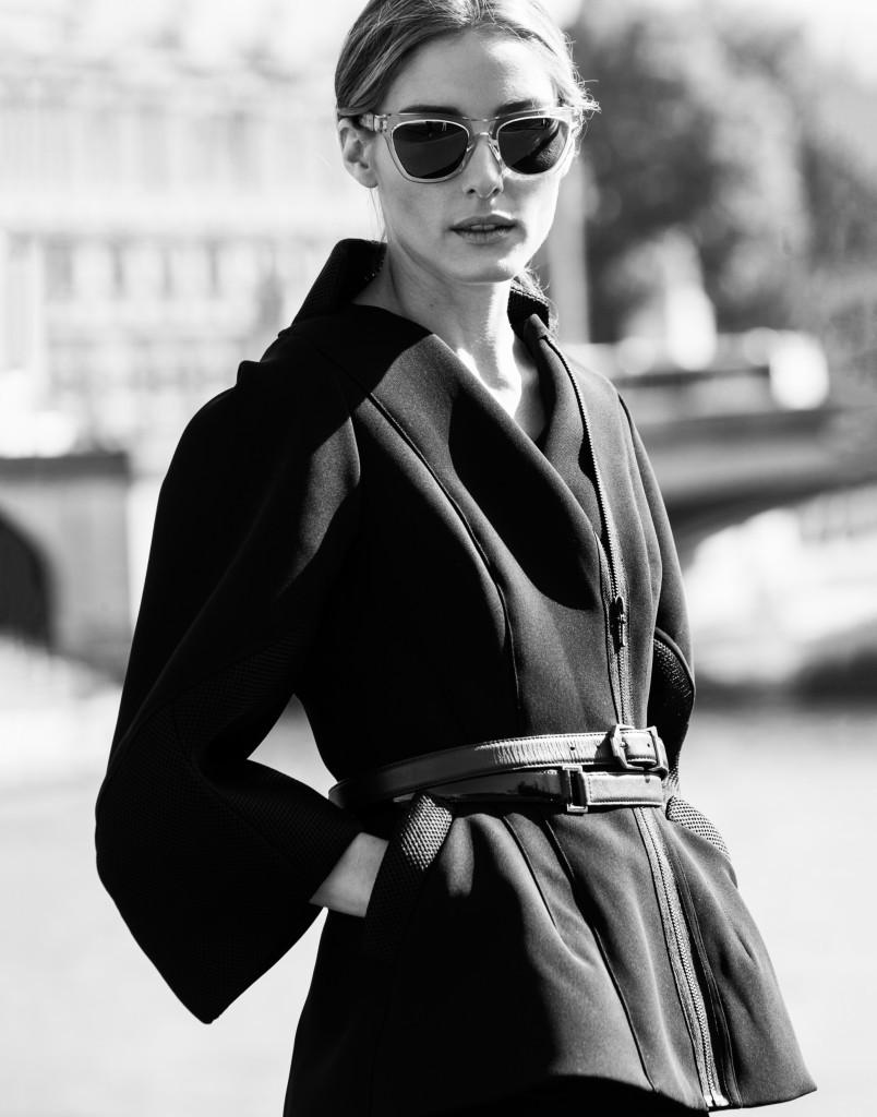 Foto de Semana de la Moda de Olivia Palermo (10/11)